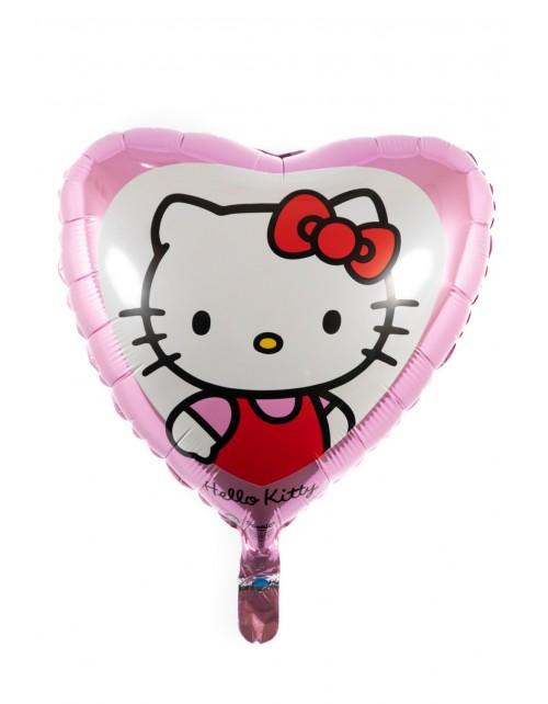 Hello Kitty (45 cm)